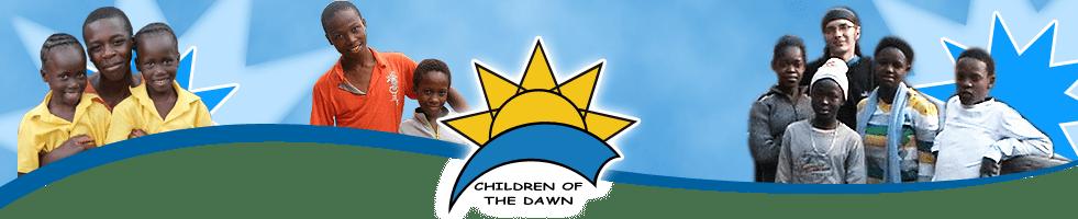 Les Enfants de l'Aurore