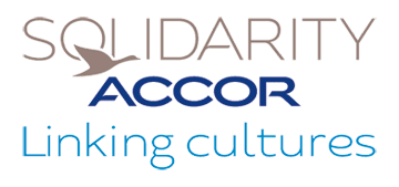Solidarity Accor